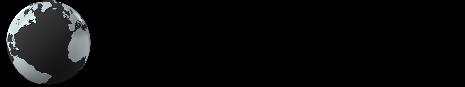 Rolf Helge's Hjemmeside Logo